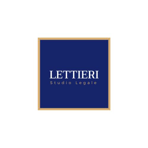 Studio Legale Lettieri Targa